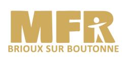 MFR CFA brioux sur boutonne