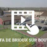 Visite virtuelle MFR Brioux sur Boutonne