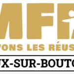 L'équipe de la MFR sera disponible cet été pour vous répondre !